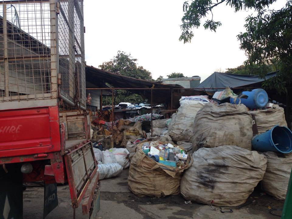 "income geratating may pera sa basura Sustainable income – for the retirement you deserve ""make no mistake generating sustainable income from your savings is not for amateurs it takes a discipline and strategy that is at least as sensible, resilient and robust as the strategy it took to build the wealth you've accumulated""."